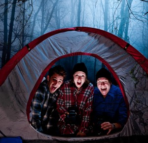 Blair-Witch-Tent