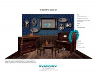Country-Saloon (1)