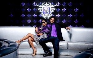 Saints-Row (1)