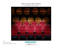 Wine-Country-Film-Festival (1)